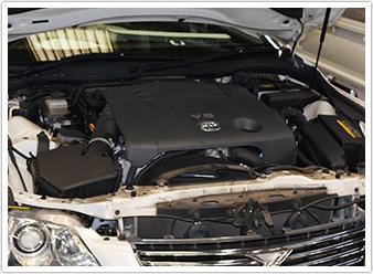 タカハシ自動車整備